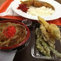 3/5/2013にLaurie B.がYataimura Quality Food Courtで撮った写真