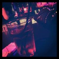 Das Foto wurde bei 20:12 von Ю Ю. am 11/30/2012 aufgenommen