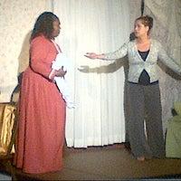 Foto tomada en Pearl Theater por Jacqueline W. el 1/28/2015