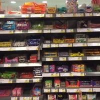 ica supermarket södermalm