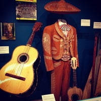 Photo prise au Musical Instrument Museum par Michael O. le11/24/2012