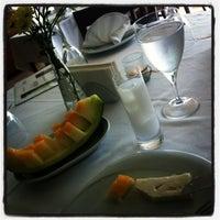9/16/2012 tarihinde Yasin Y.ziyaretçi tarafından Hristo'de çekilen fotoğraf