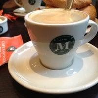 caffè verde ultra como tomar