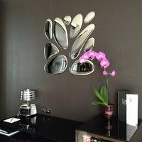 รูปภาพถ่ายที่ 11 Mirrors Design Hotel โดย Irina L. เมื่อ 9/15/2013