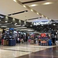 a001a11655e ABC-MART Grand Stage - Shoe Store