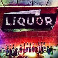 6/15/2013にMichael T.がThe Beachland Ballroom & Tavernで撮った写真