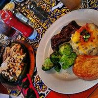 Chili's Grill & Bar - Tex-Mex Restaurant in Okemos