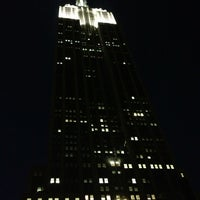 7/6/2013にKrakatau B.がVU Bar NYCで撮った写真