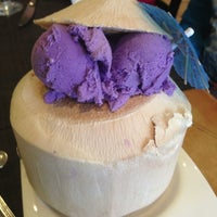 Patio Filipino Cuisine 28 Tips