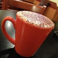 Foto diambil di Massa Cafe Italiano oleh Dani &. pada 6/21/2013