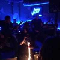 Das Foto wurde bei Jimmy Jazz von VanesaL13 am 4/27/2014 aufgenommen
