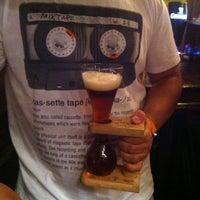 Foto tomada en La Casa de la Cerveza por VanesaL13 el 6/8/2013
