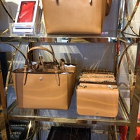 8788b03d178 ... Photo taken at Tory Burch - Outlet by RuTh on 7 2 2018 ...