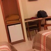 Foto tirada no(a) Soneca Plaza Hotel por Fernando C. em 3/2/2013