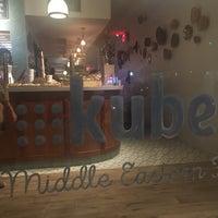 Foto scattata a Kubeh da Jennifer 8. L. il 8/3/2018
