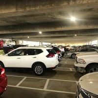 Photo taken at Enterprise Rental Car by Sean F. on 10/15/2017