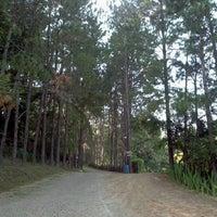 f323e2543b79b ... Foto tirada no(a) Camping Chapeu De Sol por Rodrigo S. em 5 ...