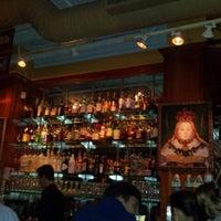 11/24/2012にLaurie M.がPortsmouth Breweryで撮った写真