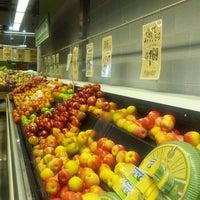 Foto scattata a Central Market da Mike H. il 8/4/2013