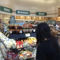 Sprouts Farmers Market - Briarforest - Houston, TX