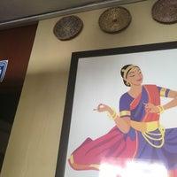 11/17/2017에 Liz O.님이 Al Meraj Grill & Pak Indian Cuisine에서 찍은 사진