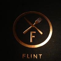 Foto diambil di FLINT oleh Rachael T. pada 3/24/2013