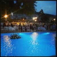 Снимок сделан в Montania Special Class Hotel пользователем 👑MRT 6/29/2013