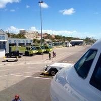 Photos at Providenciales International Airport (PLS) - 38 tips