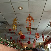 Photo Taken At Lakeview Garden Chinese Restaurant By Dutchboy On 3 18 2017