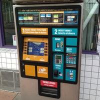 Sun Tran Tohono Tadai Transit Center - 4 tips