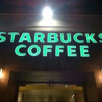 4/9/2013 tarihinde Ricardoziyaretçi tarafından Starbucks Coffee'de çekilen fotoğraf