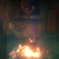 Foto diambil di Bull Bar oleh İbrahi〽 🐾 Y. pada 7/15/2013