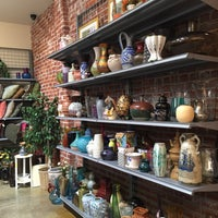 Goodwill - Thrift / Vintage Store in Midtown