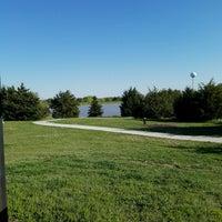 5/6/2017 tarihinde Carlos G.ziyaretçi tarafından Recharge Lake NRD'de çekilen fotoğraf