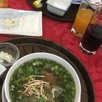 Photo prise au Lam Anh Pho par panna le4/30/2017