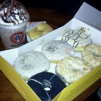 Photo prise au J.Co Donuts & Coffee par kakona le4/4/2013