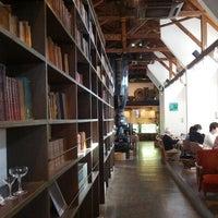 1/5/2013にT B.がMOKICHI FOODS GARDENで撮った写真