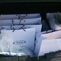 sale retailer 820d4 ce3ca Tod's Spaccio Aziendale - 21 consigli da 740 visitatori