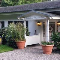 Hotel Restaurant Ich Weiß Ein Haus Am See Hotel