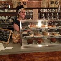 Foto scattata a Birch Coffee da Kate V. il 5/8/2013