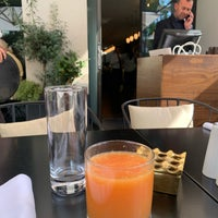 รูปภาพถ่ายที่ The Guesthouse Vienna โดย Gee C. เมื่อ 8/29/2019