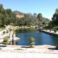 Los Willows Wedding Event Estate 1 Tip