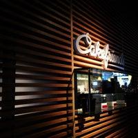 Das Foto wurde bei Cakefriends von Vincent B. am 12/16/2012 aufgenommen
