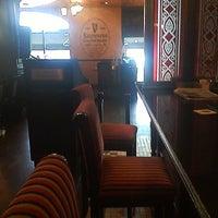 Foto tomada en Flanagan's Irish Pub & Restaurant por Hershey S. el 1/9/2013