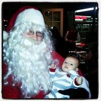 12/25/2012にAnthony S.がMy Tomato Pieで撮った写真