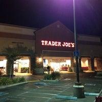 Trader joes roseville california