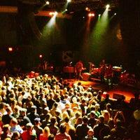 Das Foto wurde bei 9:30 Club von Russell B. am 1/1/2013 aufgenommen