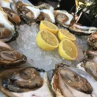 Foto tomada en Restaurante Sanxenxo por Iryna B. el 7/10/2017