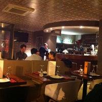 Foto diambil di Minchu oleh olivia pada 12/17/2012