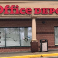 Office Depot - Midlothian - Midlothian, VA